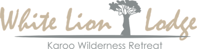 logo_whitelion TRANSPARENT